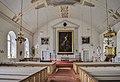 Väckelsångs kyrka.Interiör06.JPG