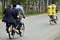 Vélo taxi avec passagers3.jpg