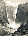 Vøringsfoss i Hardanger014.jpg