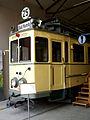 V-Wagen Schwanheim 01052009.JPG