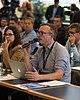 VDA press conference, IAA 2017, Frankfurt (1Y7A1666).jpg