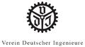 VDI-Logo ab 1949.png