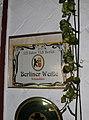 VLB Zunfthaus 125 Jahre VLB.jpg