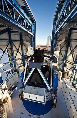 VLT Survey Telescope.jpg