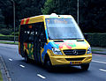 VMNN bus 2012-III.JPG