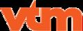 modifier le code logos modifier modifier le code logo de vtm de 2004 ...