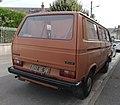 VW Bus (45131830684).jpg