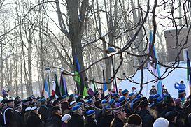 Viron Itsenäisyyspäivä