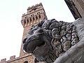 Vaccas lion 4.jpg