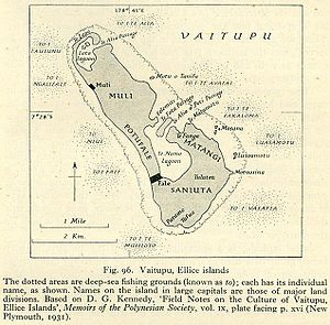 Vaitupu ellice islands.jpg