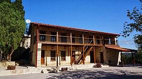 Vakıflı-Samandağ-Hatay, Turkey - panoramio (2) .jpg