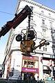 Vakuumheber für Steinplatten Wien 2009 20091008 004.JPG
