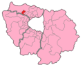 Val-d'Oise10thConstituency.png