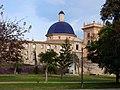 Valencia, Spain (26461226731).jpg
