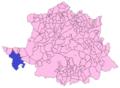 Valencia de Alcántara.png