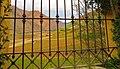 Valle De Elqui A Traves De Reja (82244835).jpeg