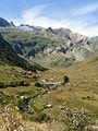 Valle de Otal - WLE Spain 2015 (3).jpg