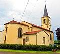 Vallerange Église Sainte-Gertrude-de-Nivelles.jpg