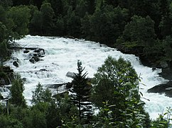Vallestadfossen-Norway.jpg