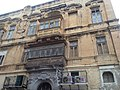 Valletta VLT 02.jpg