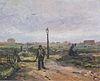 Van Gogh - Am Stadtrand von Paris.jpeg