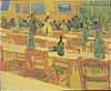 Van Gogh - Das Restaurant Carrel in Arles.jpeg