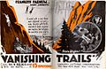 Vanishing Trails (1920) - 2.jpg