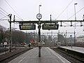 Varbergs station 2010 d.jpg