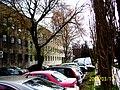 Vas- és Fémipari Kutató Intézet épülete.jpg