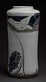 Vase MET ES5984.jpg