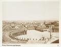 Vatikanen - Hallwylska museet - 107511.tif