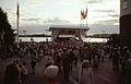 Vattenfestivalen19940807StoraScenen.jpg