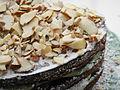 Vegan Mocha Almond Fudge Avocado Cake (4673005754).jpg