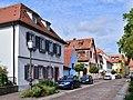 Veitshöchheim - Würzburger Straße.jpg