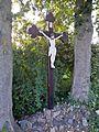 Veldkruis Vlasvenstraat (Melderslo).jpg