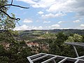 Veliko Tarnovo 002.jpg