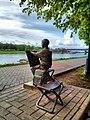 Veliky Novgorod, Novgorod Oblast, Russia - panoramio (260).jpg