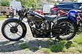 Velocette KSS 350cc (1937).jpg