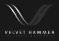 Velvet Hammer Music and Management.png