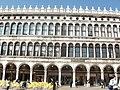 Venecia, Italia - panoramio (16).jpg