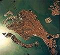 Venedig (Satellitenaufnahme).jpg