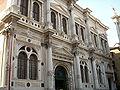 Venezia scuola di san rocco 2.JPG