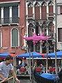 Venice Scene 63.jpg