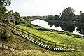 Venta pie Skrundas - panoramio.jpg