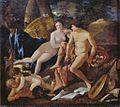 Venus et Mercure - Poussin - Dulwich PG.jpg