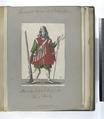 Vereenigde Provincien der Nederlanden. (Musketier ..). 167- (NYPL b14896507-91633).tiff