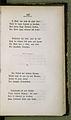 Vermischte Schriften 157.jpg