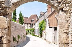 Verneuil-en-Bourbonnais 01.JPG