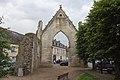 Verneuil-sur-Avre - 2016-06-16 - IMG 3749.jpg