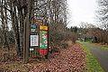 Vernonia Trailhead.jpg